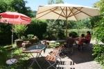 Hofladen-Café