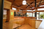 S-Küche