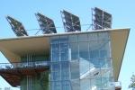 Biosphärenhaus