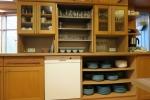 S-Küche Geschirr