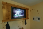 Wildkatzenausstellung